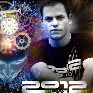 2012live