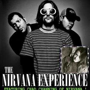 The Nirvana Experience