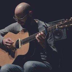Matteo Gobbato