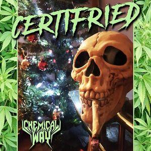 Chemical Way