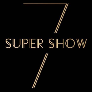 "Super Junior World Tour ""Super Show 6"""