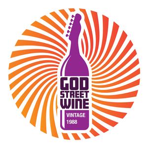 God Street Wine
