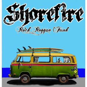 Shorefire