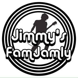 Jimmys Famjamly