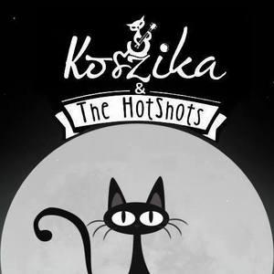 Koszika & The HotShots