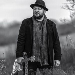 Jacob Gonzales Music