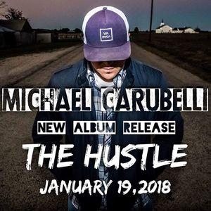 Michael Carubelli