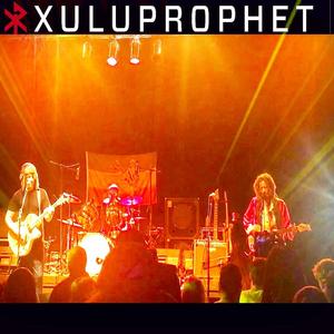 XuluProphet