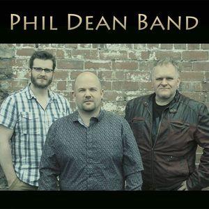 Phil Dean Band