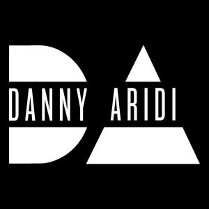 Danny Aridi Music