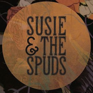 Susie & the Spuds