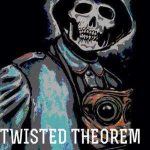 Twisted Theorem
