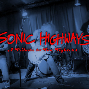 Sonic Highways: a Tribute to Foo Fighters