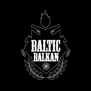 Baltic Balkan