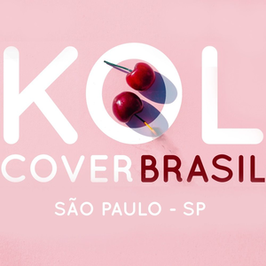 Kings of Leon Cover Brasil