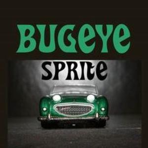 Bugeye Sprite