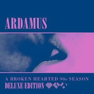 Ardamus