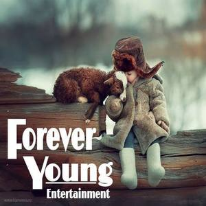 Forever Young (US)
