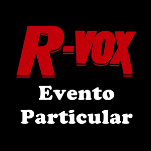 R-VOX