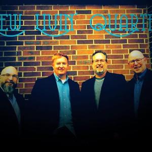 New Livin' Quartet