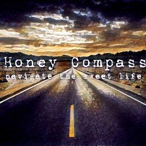 Honey Compass