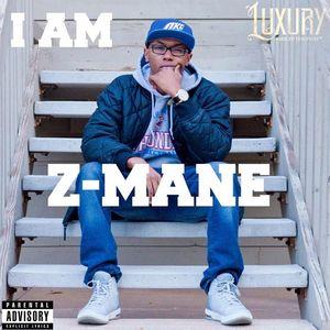 Z-Mane