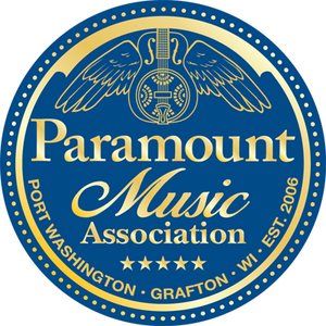 Paramount Music Association