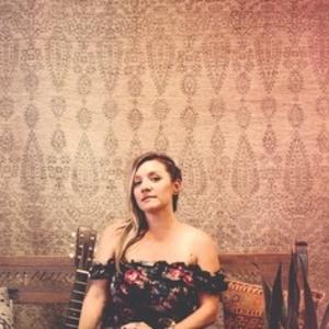 Natalie Haskins Music