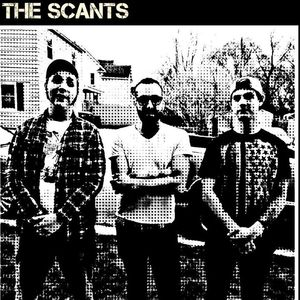 The Scants