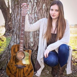 Taylor Grace Music