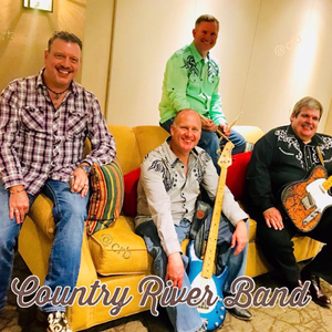 Country River Band