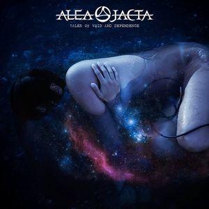 Alea Jacta