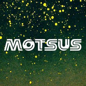 MOTSUS
