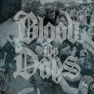 Blood By Dayz