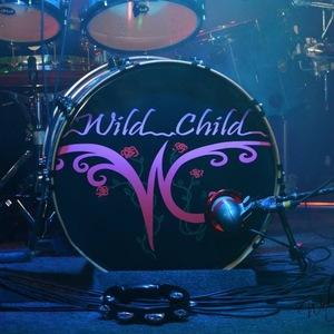 Wild Child Seattle