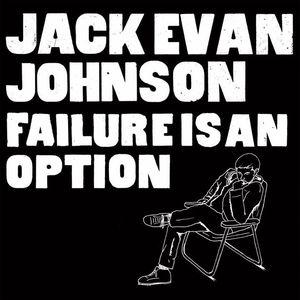 Jack Evan Johnson
