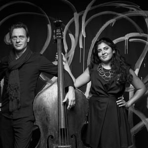 Kavita Shah Music