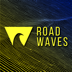 Road Waves