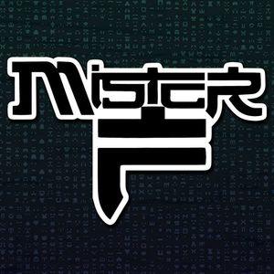 Mister F
