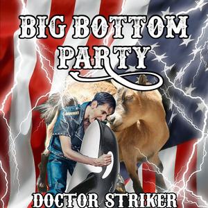 Doctor Striker