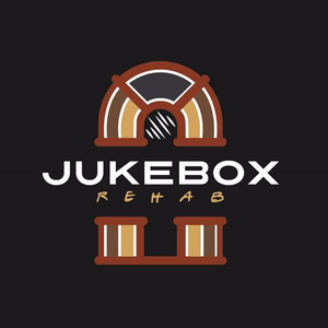 Jukebox Rehab