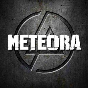 Meteora - Linkin Park Tribute