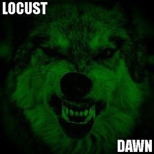 Locust Dawn