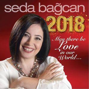 Seda Bağcan