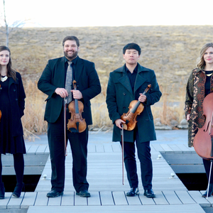 Rosco String Quartet