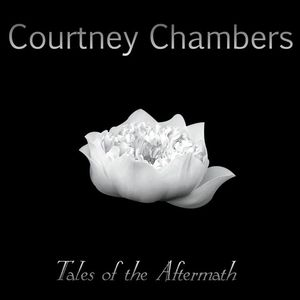 Courtney Chambers Music