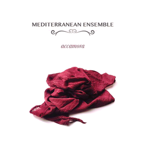 Mediterranean Ensemble