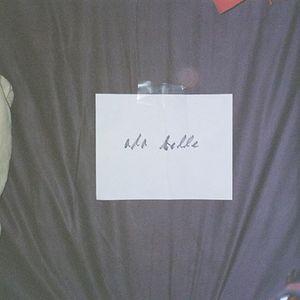 ada belle