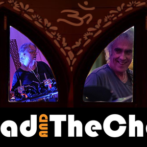 Pralad and The Chants