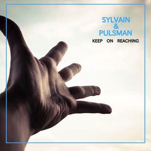 DJ Sylvain